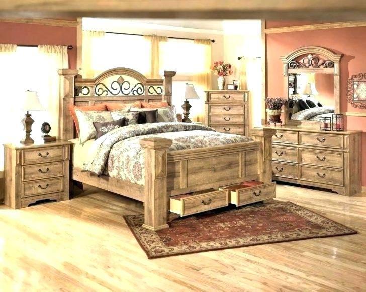 Home; Furniture Financing : Bedroom Furniture | Conn's