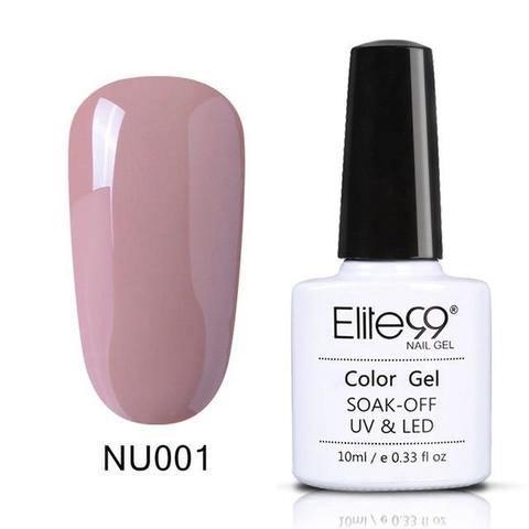 Beau gel 10 ml professionelle farbe nagellack led uv gehärtet tränken weg langlebige nagellack lack uv gel nail art designs kaufen | discounts