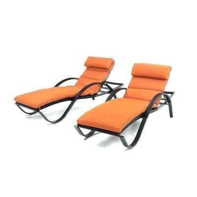 home depot chaise lounge chaise lounge outdoor plans lounges patio chairs  the home depot noble house