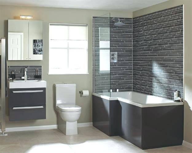 modern small bathroom design images designs 2018 ideas gallery contemporary bathrooms medium size of your scenic
