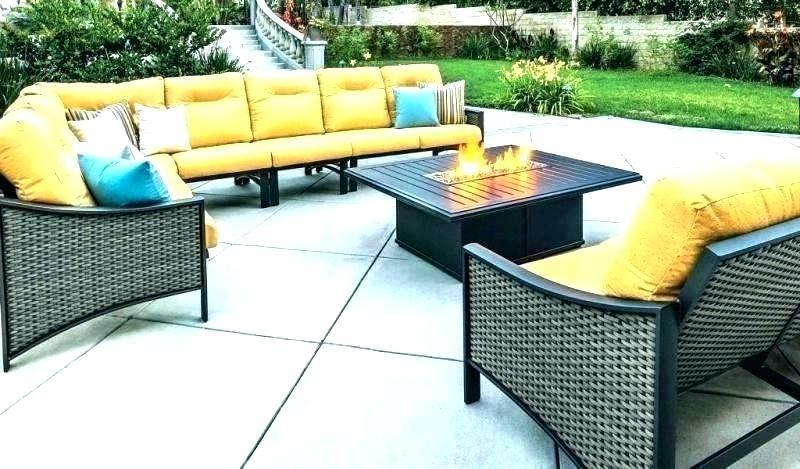 fort myers patio furniture carls patio fort myers nicolasplouffesite craigslist fort myers fl patio furniture