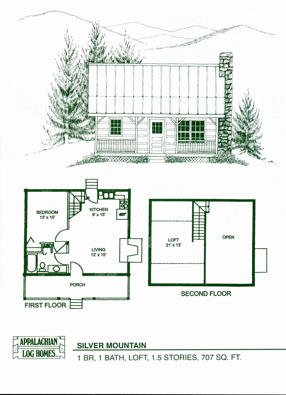 best house floor plans floor plans for my house best draw my house floor  plan house
