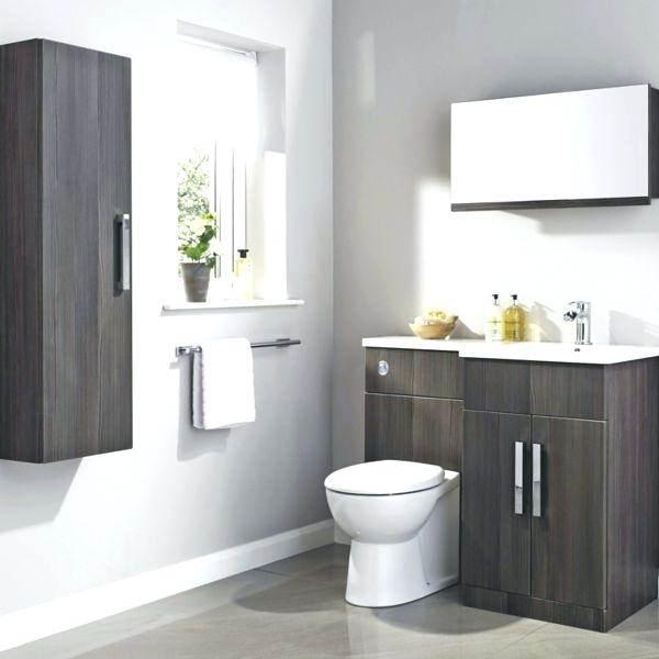 bathroom storage ideas bathroom storage ideas tiny bathroom storage ideas  pinterest