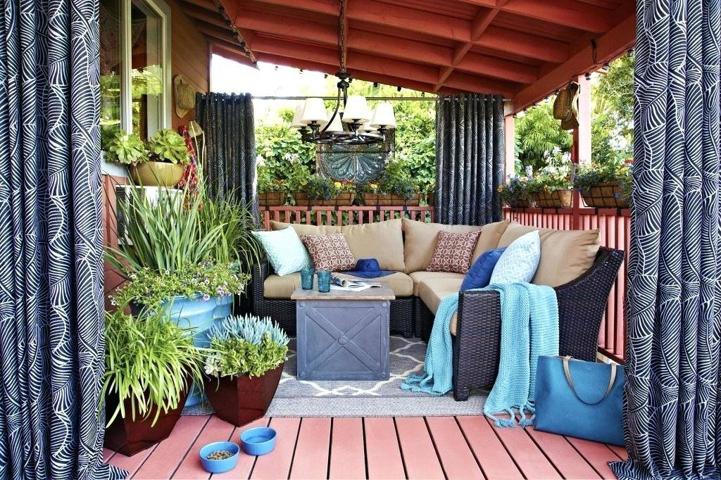 low deck designs outdoor deck designs wood this deck flows nicely into the yard would love