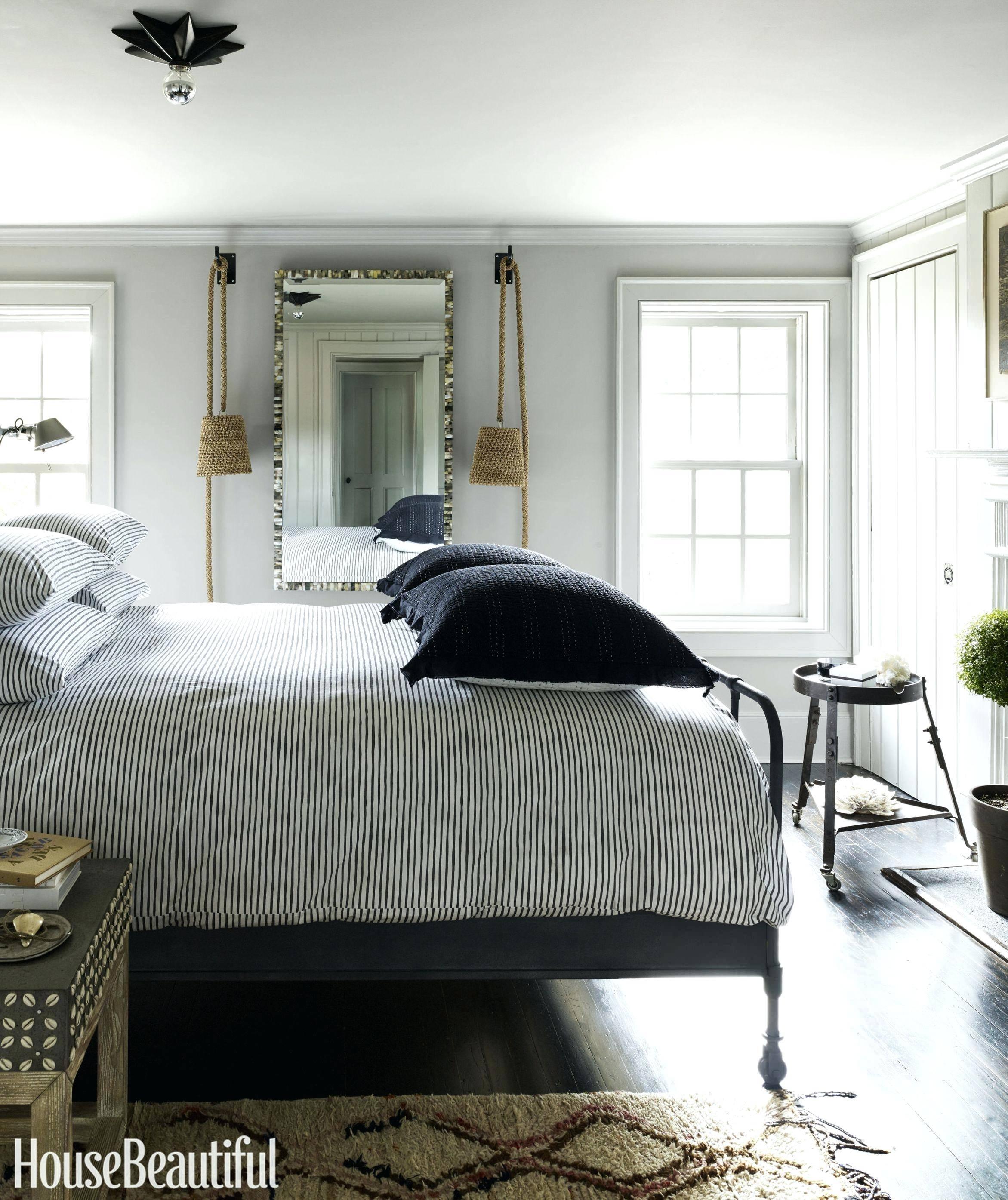 grey bedroom walls with black furniture bedroom with dark fu black and white bedroom ideas dark