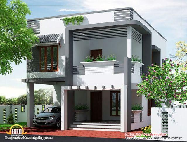 modern house design with roof deck one storey house with roof deck 2 storey