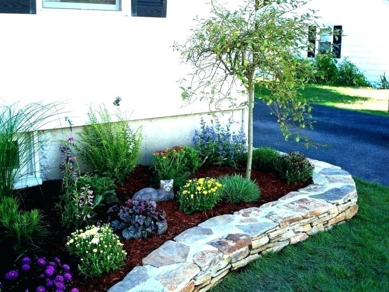 Many Bergen County homeowners work in the city and want to come home to a beautiful and functional property that does not require them to do yard work after