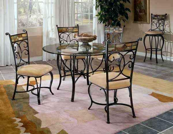 Medium Size of Dining Room Set Pulaski Dining Room Set Rustic Dining Room Sets Ashley Furniture