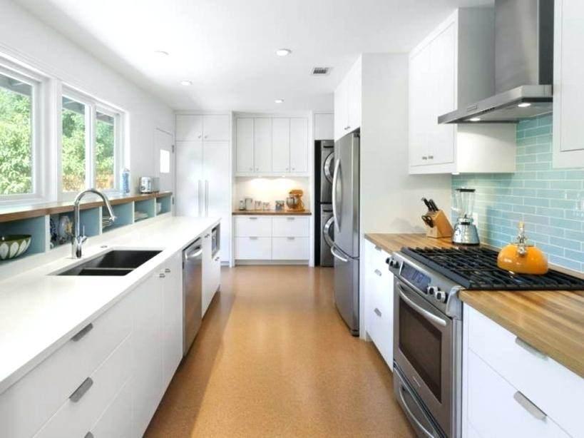 modern kitchens ideas modern kitchen ideas home exterior interior interesting modern small kitchen design ideas best