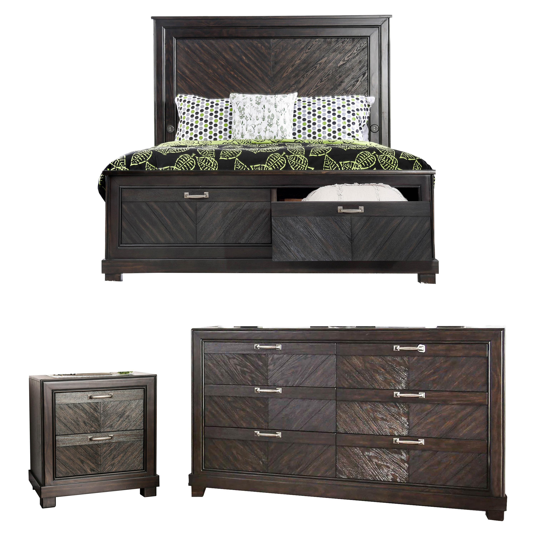 3D Customize Arrow Bedding Set Duvet Cover Set Bedroom Set Bedlinen 5