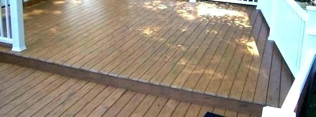 deck material calculator home depot home depot deck design lovely lovely home depot deck planner of