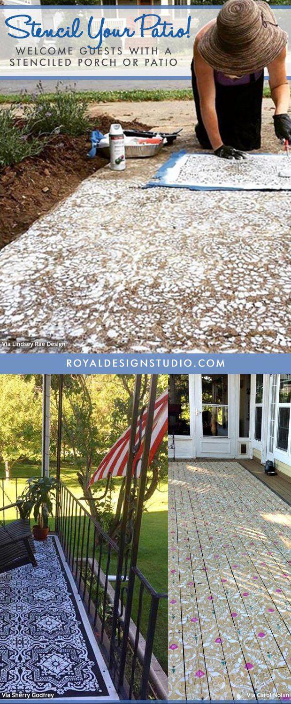 painting concrete porch floors porch floor paint front porch paint ideas front porch flooring best porch