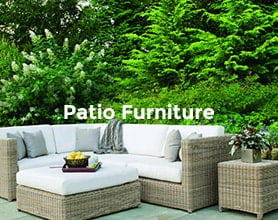 outdoor furniture ontario harvest collection outdoor patio furniture mississauga ontario
