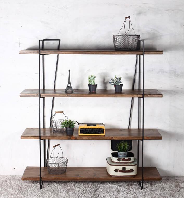 Best Futuristic Furniture Design Concept 4339 Affordable Sdn Bhd