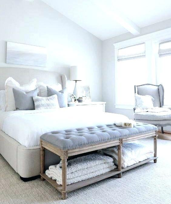 exciting bedroom ideas