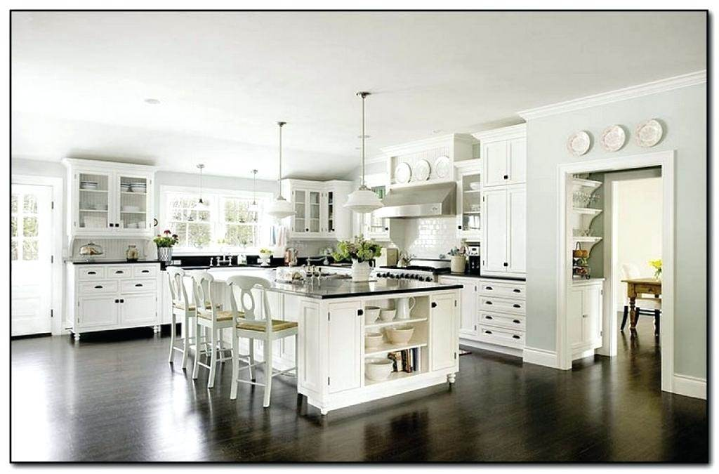 Our aim is to make every kitchen redesign journey a truly enjoyable one,