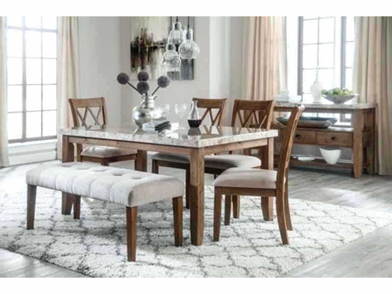 ashley dining room sets dark gray round dining room table image 1 ashley homestore dining room