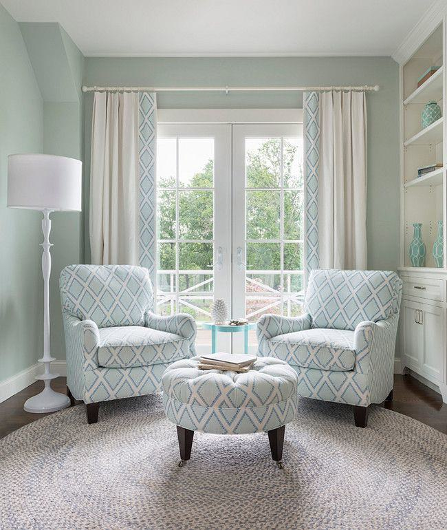 small bedroom furniture sets small bedroom sets discontinued furniture bedroom sets interior design small bedroom small