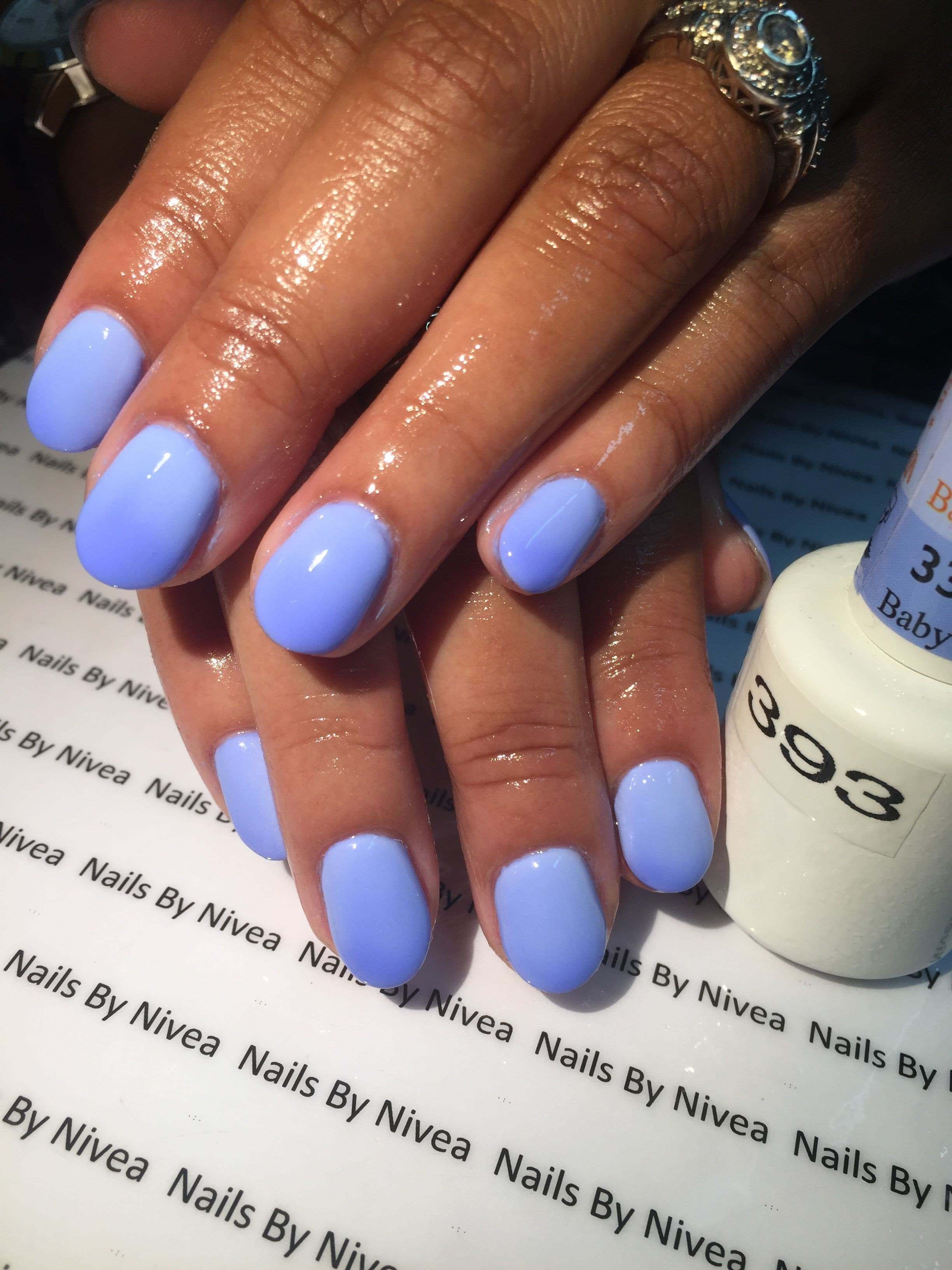 177 best gel nails 2018 images in 2019 nail art pretty nails