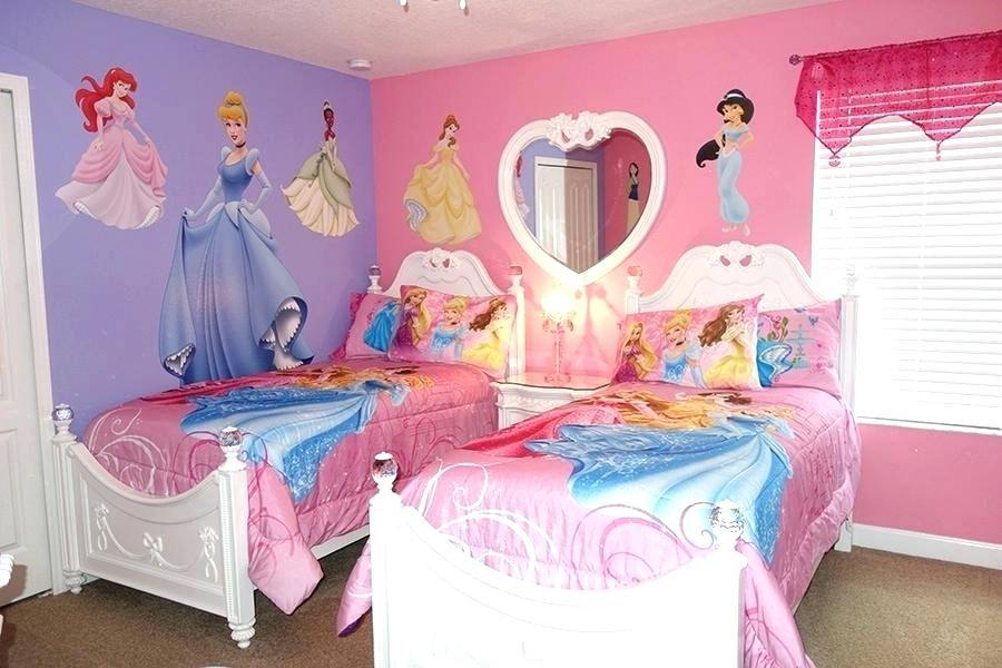diy girls room ideas girls room girls room girls room decor interior paint  colors bedroom toddler