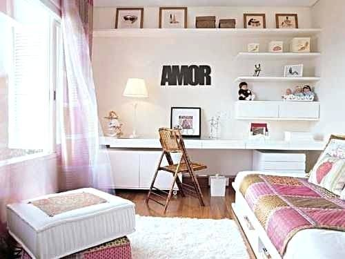 Beautiful Bedroom Ideas for Small Rooms for Girls Inspirational Beautiful Idea Bed Rooms for Girl Girls Bedroom Ideas Small Closet Bedrooms Age 10 3 S –