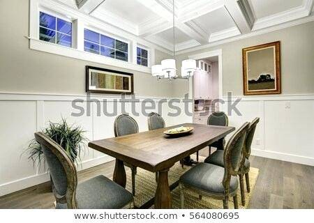 sears dining room sets kitchen amusing sears kitchen tables sears dining sets 5 com sears dining