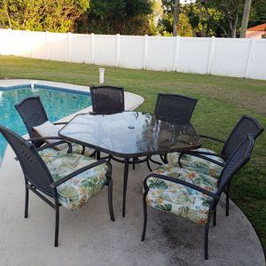 patio furniture pinellas county clearwater furniture furniture stores  furniture awesome interior outdoor furniture pinellas county