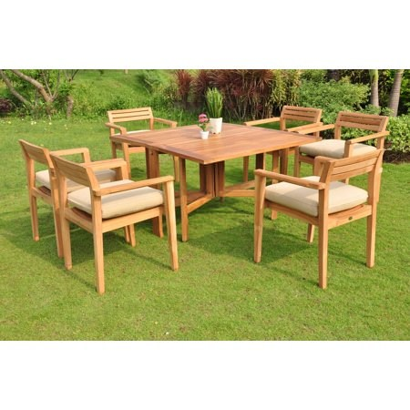 Full Size of Furniture:teak Dining Chairs Outdoor Outdoor Round Coffee Table Orlando Teak Dining