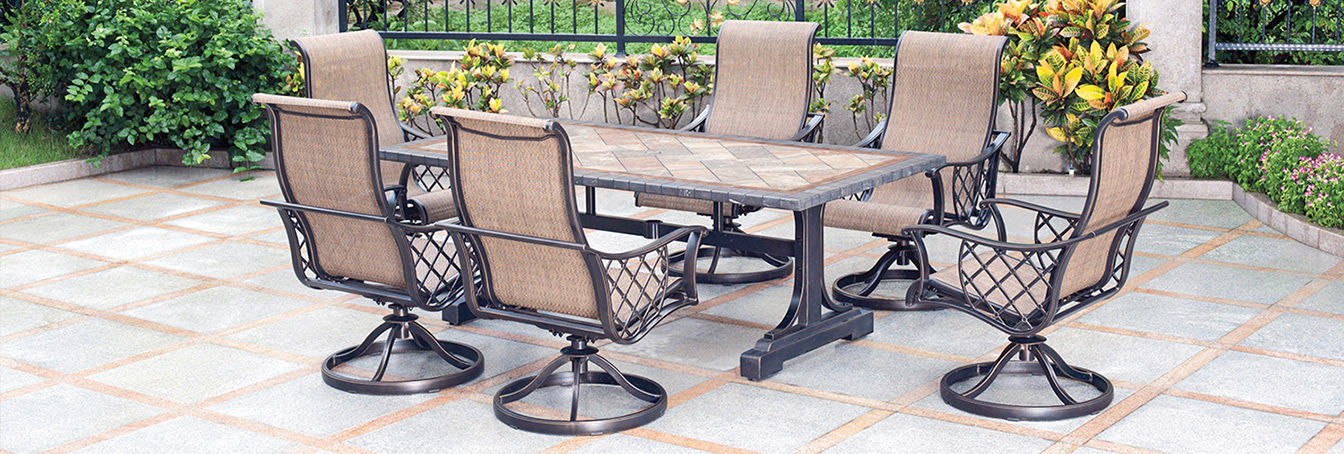 patio tables with fire pit agio patio furniture fire pit madison firepits fire pits outdoor patio