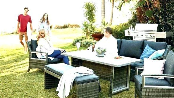 fantastic outdoor furniture memphis patio