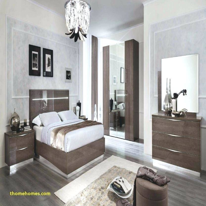 Beautiful Small Bedroom Designs Beautiful Bedroom Ideas Pictures Of Beautiful Bedrooms Large Size Of Bedroom Ideas Small Bedroom Decorating Ideas Beautiful