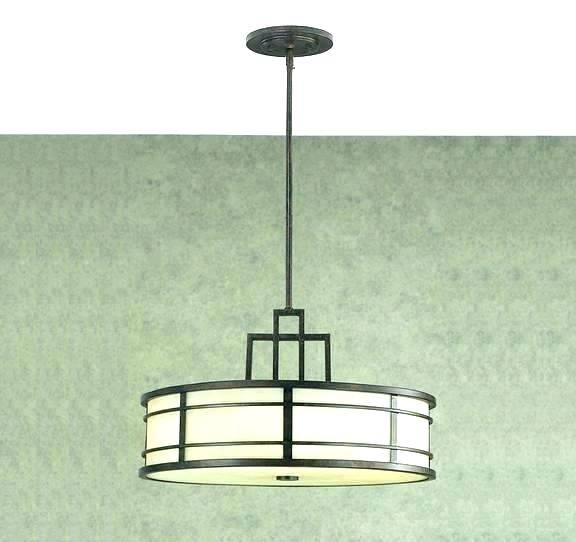 tiffany dining room light dining room hanging fixtures tiffany style dining  room lights