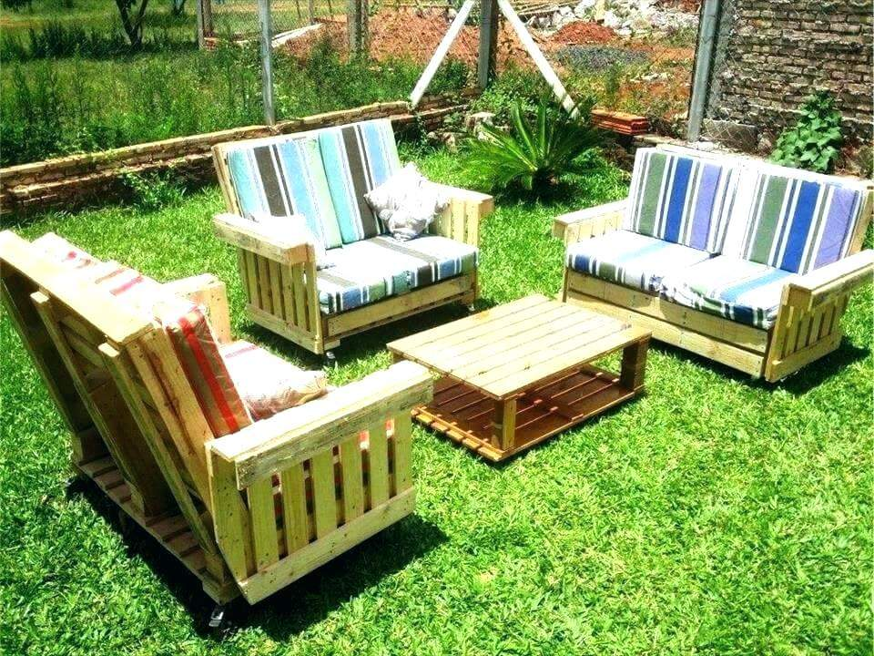 outdoor couch set pallet outdoor couch pallet outdoor couch set outdoor pallet couch tutorial outdoor patio