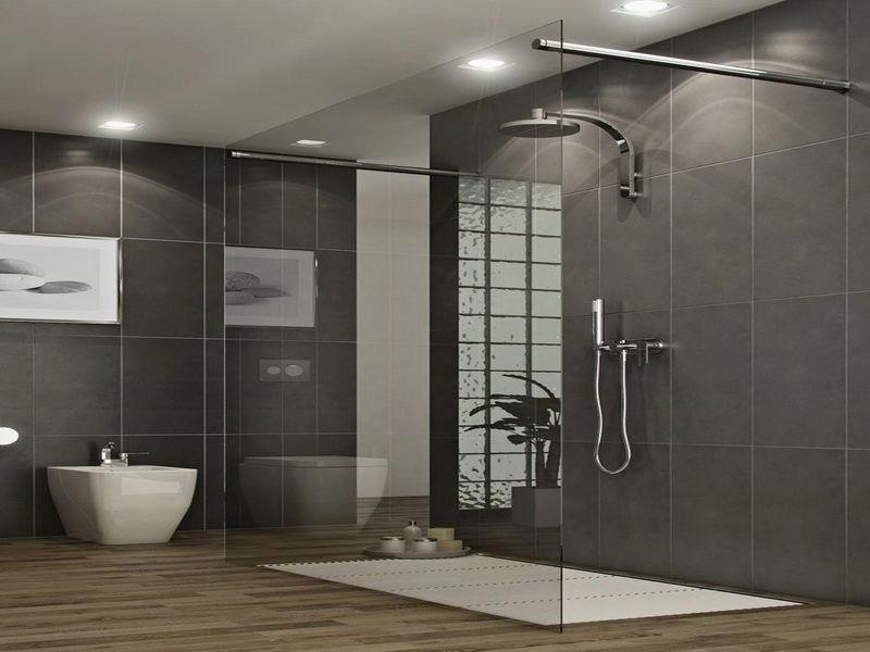 amazing modern bathroom tile ideas design contemporary 2018 bat