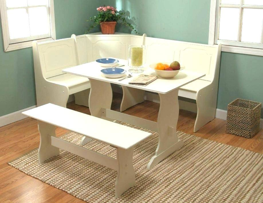 Corner Bench Table Kitchen Table With Corner Bench Seating Corner Bench Seating Kitchen Dining Corner Seating Bench Table Corner Dining Room Table With