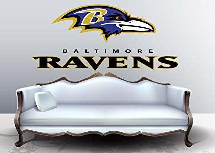 ravens bedroom ideas