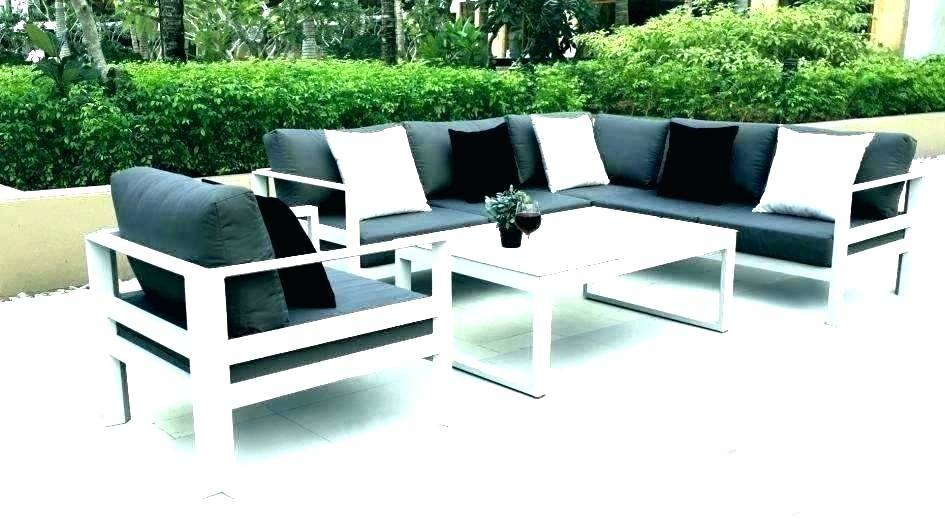 high end patio furniture high end patio furniture brands timeless top of  the line outdoor estate
