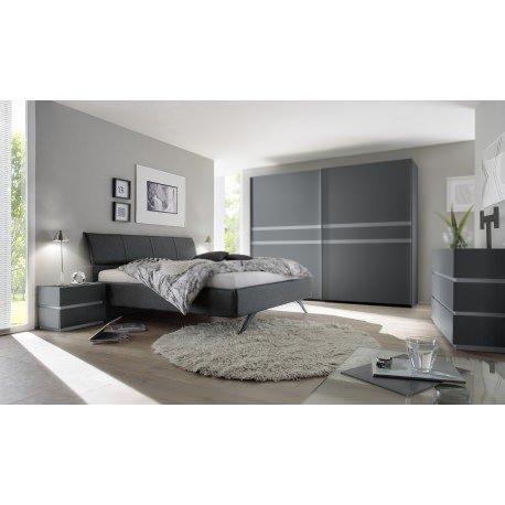 white furniture bedroom related post high gloss black and sets furnitu