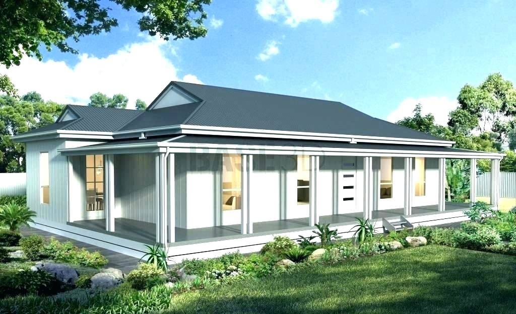 country homes designs floor plans houses design one floor house beautiful  one story houses designs that