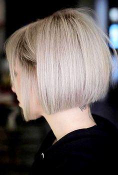 Absolut Hair Design's photo