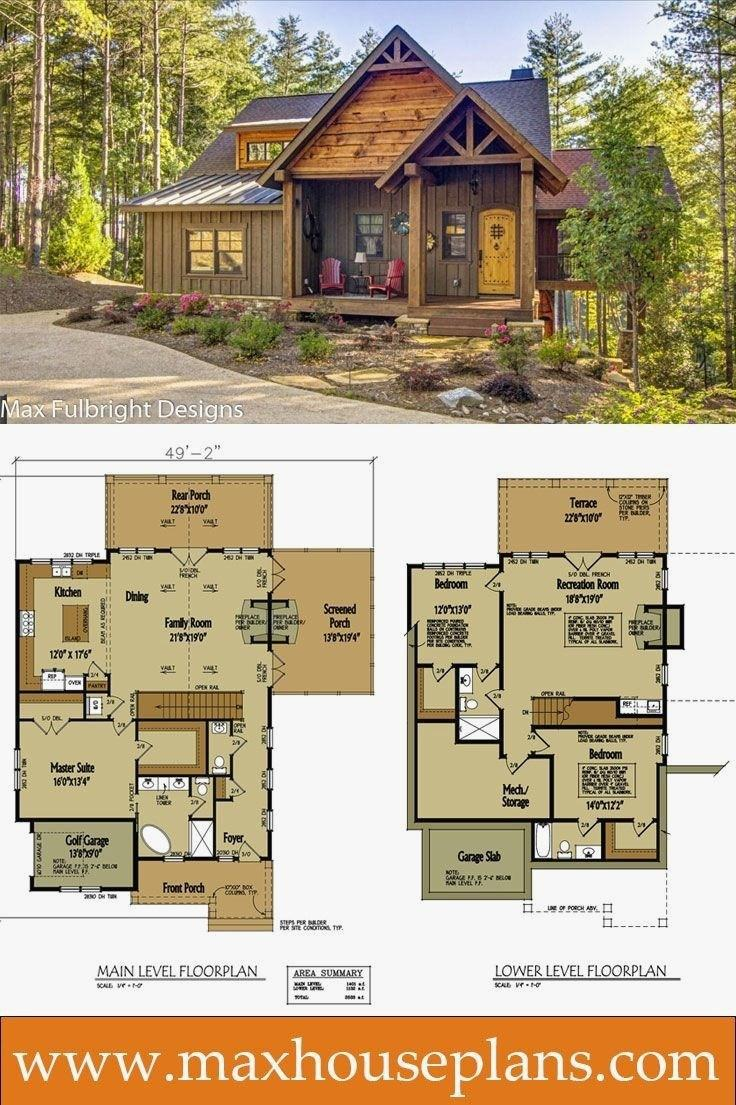 google house plans sq ft house plans square foot 2 story house plans  awesome floor plan