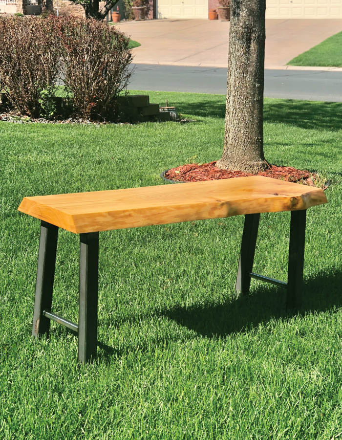 Links to where to shop modern outdoor  furniture and