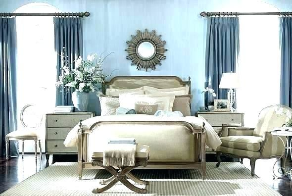 ethan allen bedroom furniture discontinued bedroom furniture