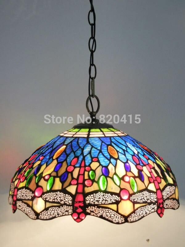tiffany style glass light fixtures mission semi flush ceiling lights