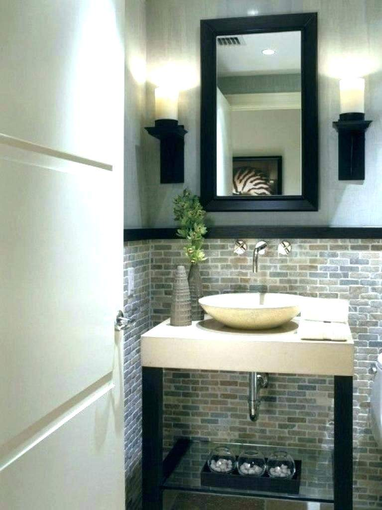 basement bathroom shower  ideas