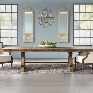 Exquisite beach style shotgun living room ideas decoratively 7x7 living  room ideas with living room railing ideas with decorative chest between two  chairs