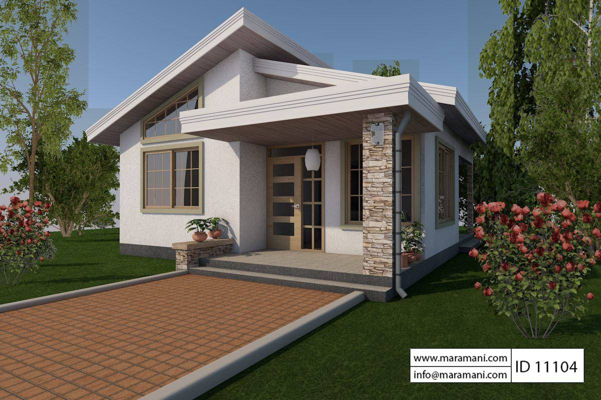 philippine house designs and floor plans for small houses awesome plan  bungalow in s beautiful design