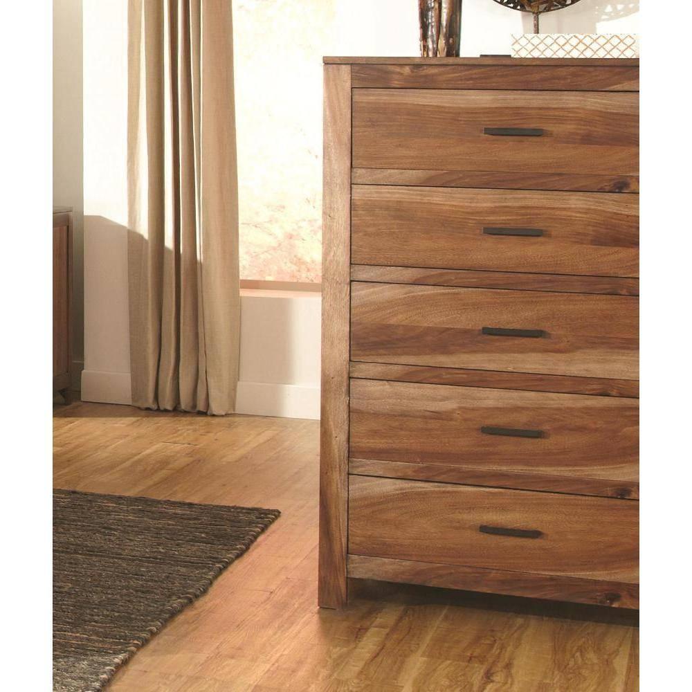 Schlafzimmer möbel für alten mann könig größe