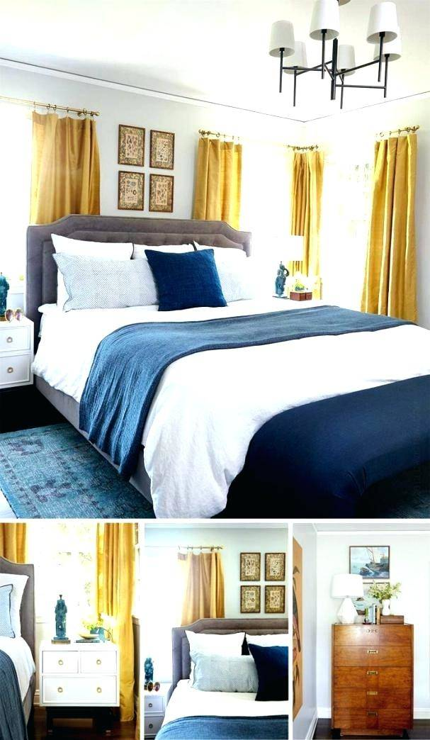 yellow and blue bedroom ideas yellow bedroom decorating ideas yellow  bedroom ideas for sunny mornings and