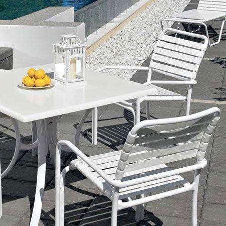 patio furniture pinellas county furniture stores clearwater fl furniture  stores fl furniture outdoor furniture pinellas county